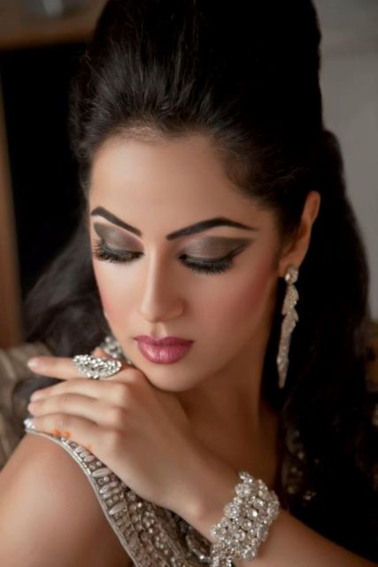 Modern Jewellery Designs For Brides Hindi Sms Good Morning Sms Good Night Sms Wise Words