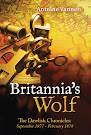 "To buy ""Britannia's Wolf"" click on image"