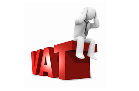 The Value Added Tax (VAT) (NBT)