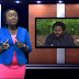 Wanted Benue Militia Terwase Akwaza 'Gana' Channels TV Interview [Watch Video]