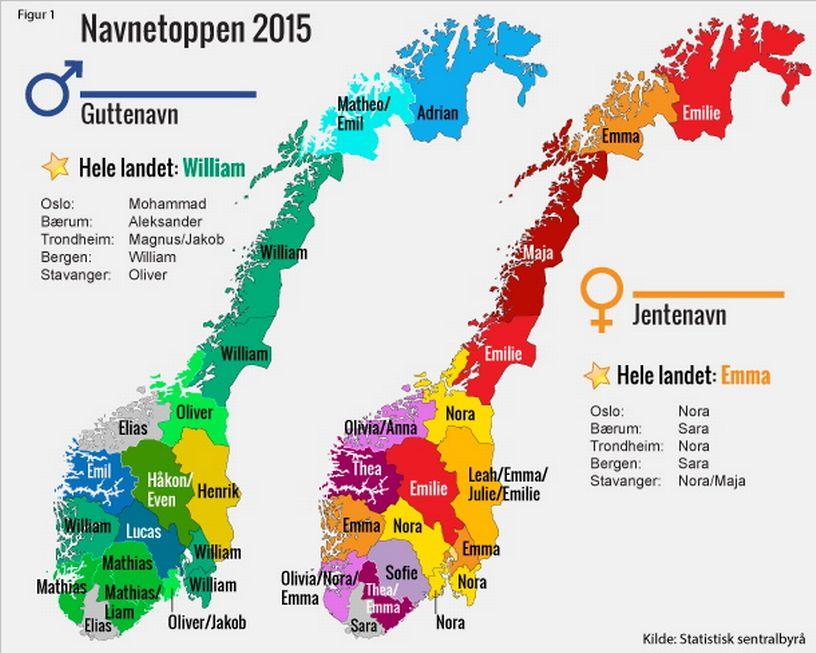 besplatno internet stranica za upoznavanje u Norveškoj