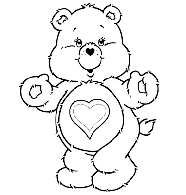 Valentine Coloring Pages 10 Year Olds – Colorings.net