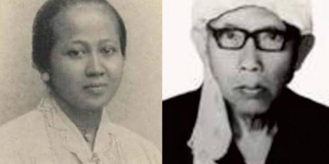 Fakta Jawaban KH Sholeh Darat atas Kegelisahan Kartini