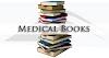 جميع كتب الباطنة للدكتور أسامة محمود  Internal medicine books by dr. osama mahmoud