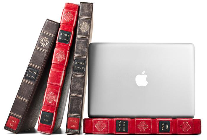 fundas para laptops.