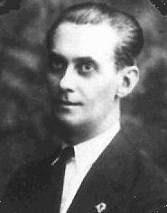 Juan Bertrán Casals
