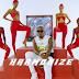VIDEO | Harmonize x Rayvanny - Paranawe