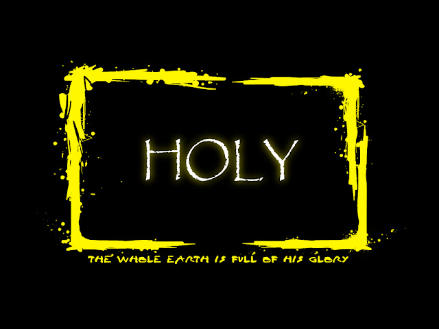 Image result for holy