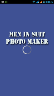 "كود سورس "" men-in-suit-photo-maker """