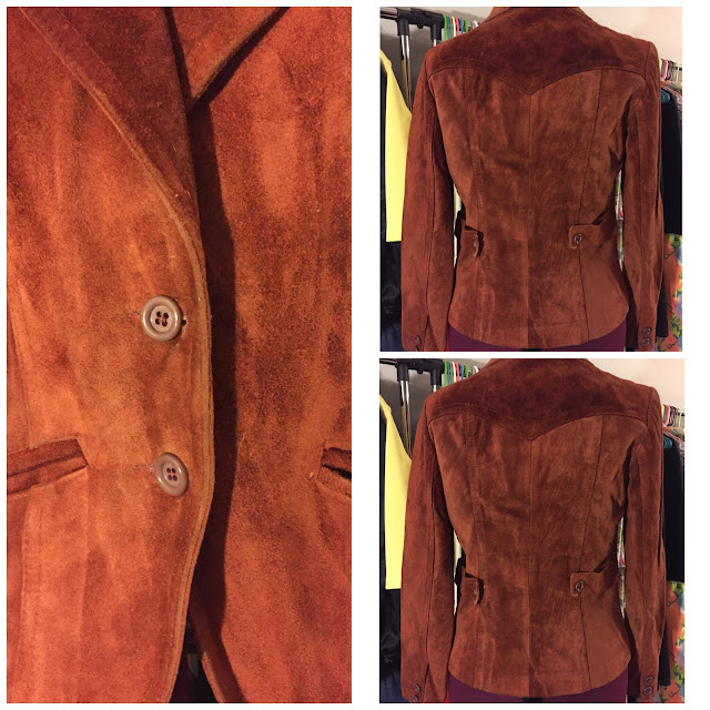 http://www.frugalfashionablefarmer.com/p/blog-page.html#!/womens-suede-blazer-size-small-med/p/65962284/category=19262031