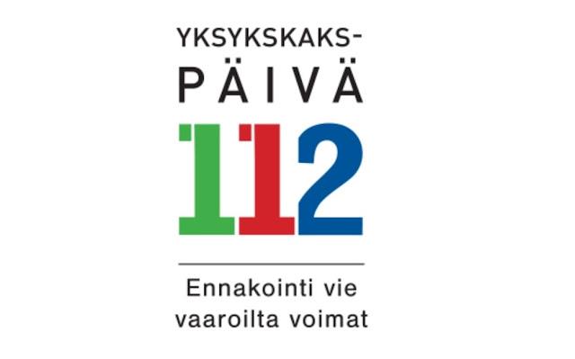 112, hätänumero, lapsiperhe, turvallisuus, ennakointi, turvallinen koti