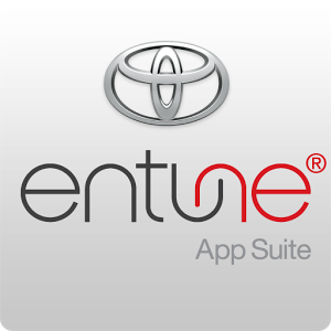 Download Toyota Entune Latest Apk for Android