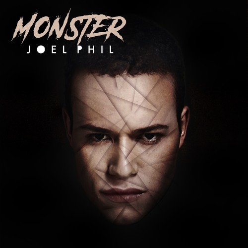 Joel Phil Unveils New Single 'Monster'