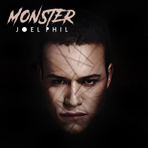 Joel Phil Unveils New Single 'Monster'