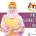 Permohonan Online Guru Tabika / Taska KEMAS Dibuka
