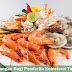 Pantangan Bagi Penderita Kolesterol Tinggi