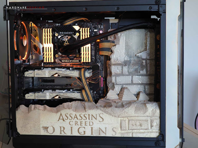 Assasin's Creed Origins 5