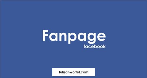 fans page facebook