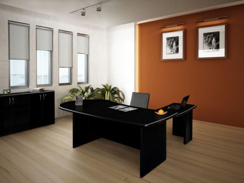 Ideas For Your Office 9