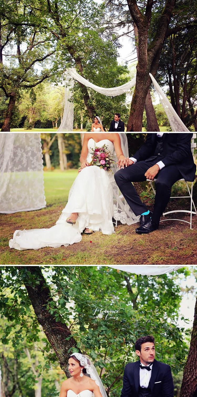 floriane caux photographe de mariage toulouse france worldwide mariage vintage aux jardins. Black Bedroom Furniture Sets. Home Design Ideas