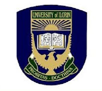 UNILORIN Final Supplementary Admission List – 2016/2017