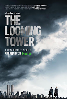 The Looming Tower Hulu