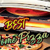 Top 10 Best Pizza Oven for Home in 2019 Reviews
