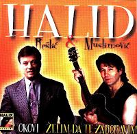 Halid Muslimovic - Diskografija (1982-2016)  Halid%2BMuslimovic%2B2005-1%2B-%2BHalid%2BMuslimovic%2B%2526%2BHalid%2BBeslic