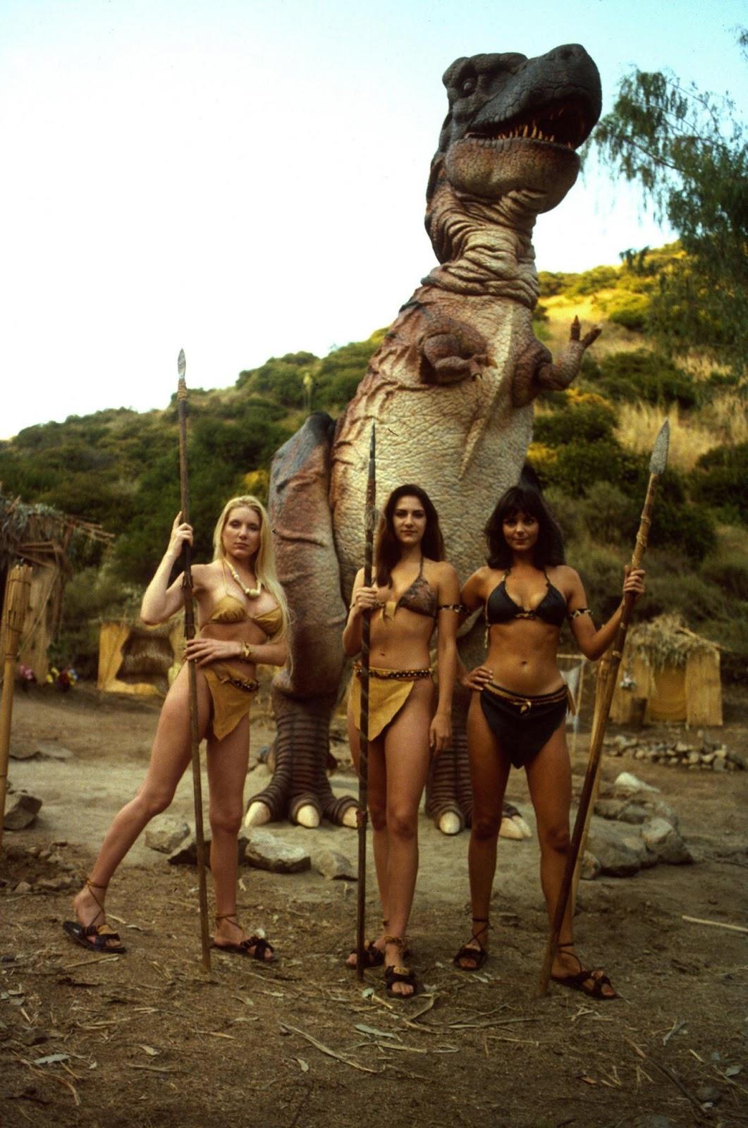 блондинка амазонки полная версия эрот фильм участвовал действиях