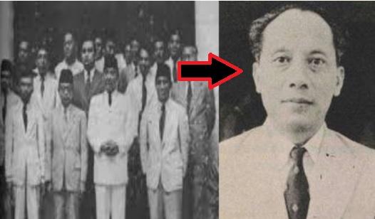 Kabinet Wilopo (1952-1953) : 5 Program Kerjanya, dan Penyebab Jatuhnya