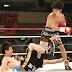 LIve online Ken Shiro vs Atsushi Kakutani Live Streaming