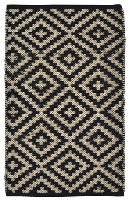 Good With this rug