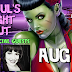 GHOUL'S NIGHT OUT Women of Horror Livestream #18 💀 Trailers, Remakes, Stephen King & More!