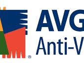 AVG AntiVirus Free 17.5.3021 Offline Installer
