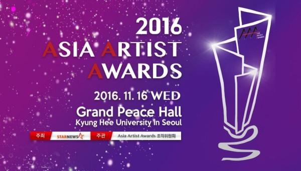 Hasil_Vote_Babak_ke_2_Asia_Artist_Awards