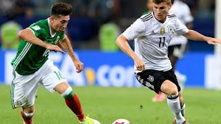 اون لاين مشاهدة مباراة المكسيك وكوريا الجنوبية بث مباشر 23-6-2018 نهائيات كاس العالم 2018 اليوم بدون تقطيع