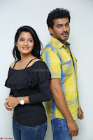 Romantic Couple Deepthi Shetty with Shekhar Varma ~  Exclusive 25.JPG