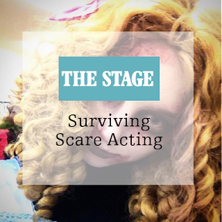 https://www.thestage.co.uk/advice/2017/how-to-survive-scare-acting/
