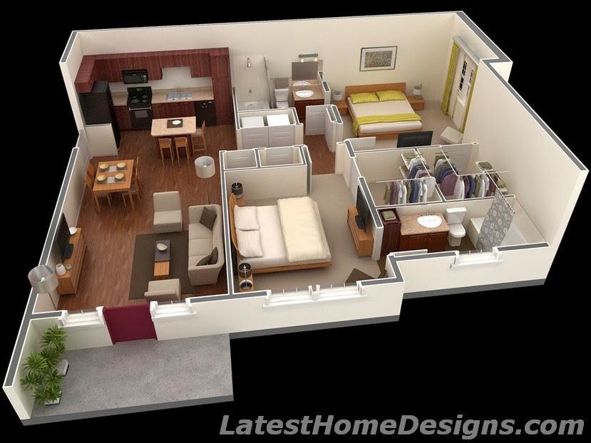 Home Design Interior 2015 Home Design Plans For 1000 Sq Ft