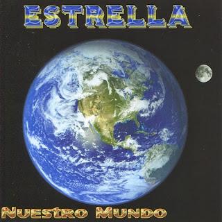 http://factortejano.blogspot.mx/