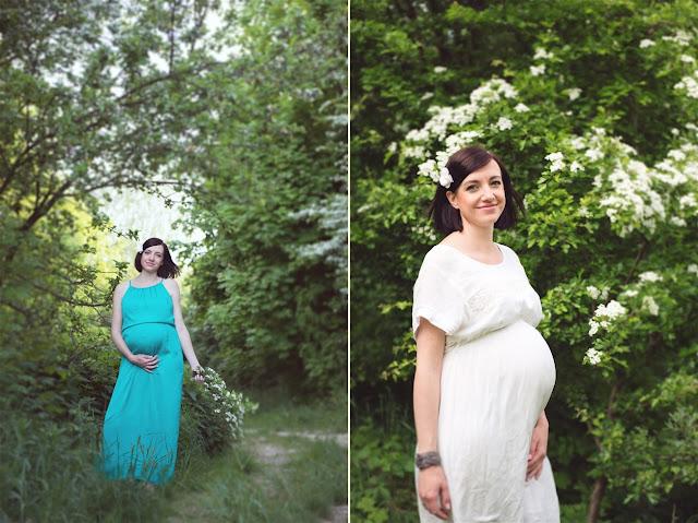 sesja ciążowa, sesja brzuszkowa, fotografia ciążowa