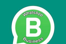 Cara Mudah Berbisnis dengan Aplikasi WhatsApp Business