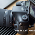 Harga dan Spesifikasi Kamera Sony SLT A77 II Tahun 2016