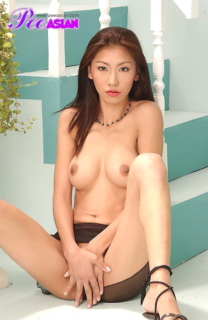 Cecilia Cheung Edison Chen