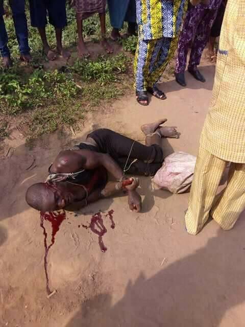 Black woman beheaded video, heather slut from roanoke va