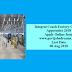 Integral Coach Factory Chennai Apprentice 2018
