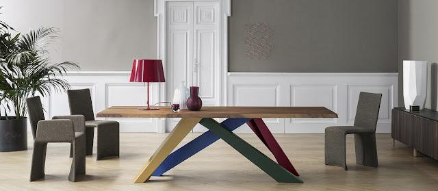 arredamento-casa-moderna-con-i-colori