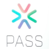 PASS Summit 2016 - New Logo