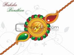 Whatsapp 2016 Raksha Bandhan Stickers