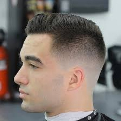 Layered Haircuts New New Perfect Cool Mens Hairstyles For 2016